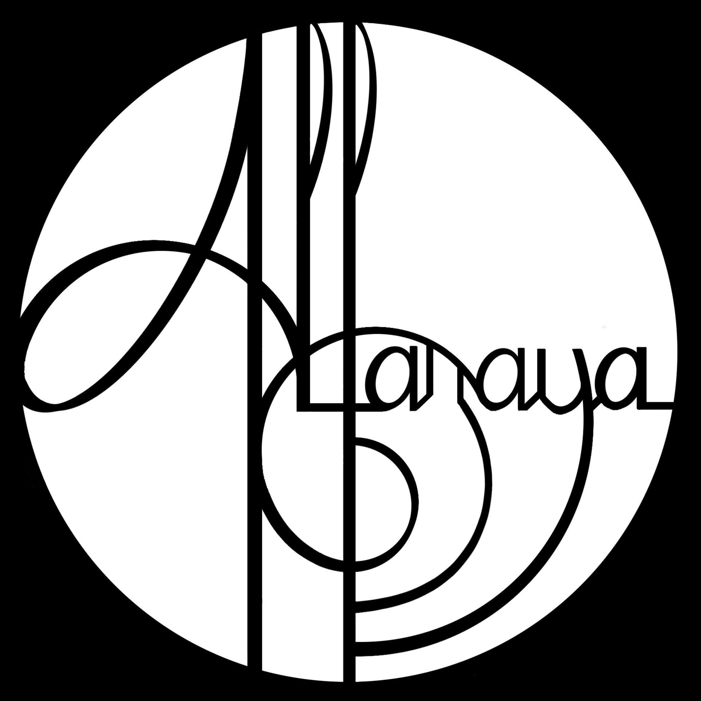Alfazaya